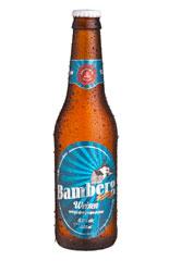 Cervejaria das Américas