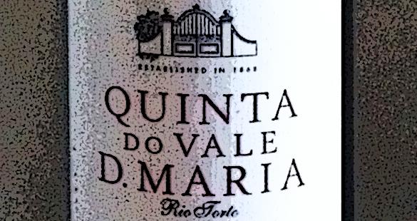 Os vinhos de Cristiano Van Zeller