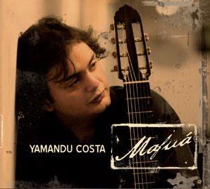 yamandu_costa
