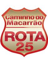 Rota 25