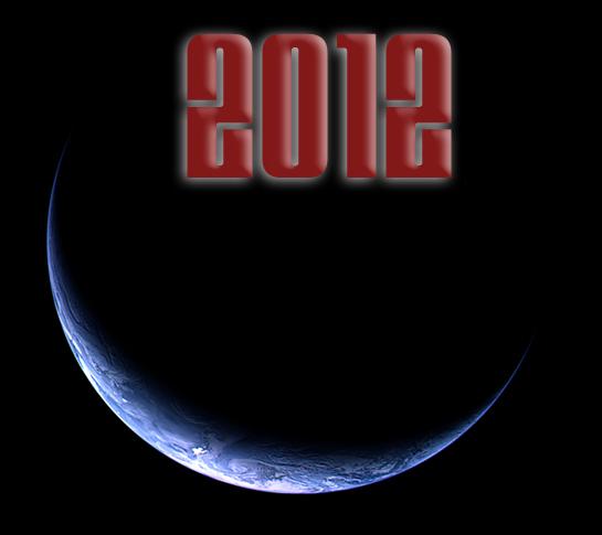Dicas de Ano Novo
