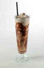 Lounge Amarula Cream