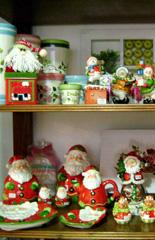 Noel na Vila
