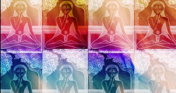 Atributos dos Pranayamas – II
