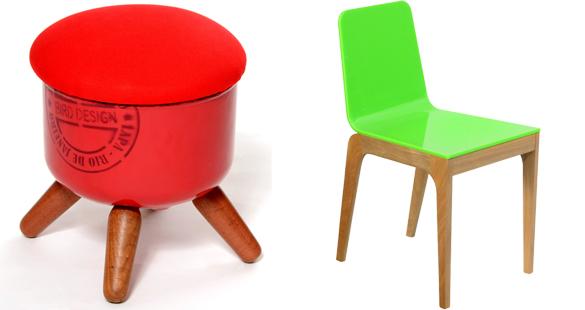 Fevereiro Design
