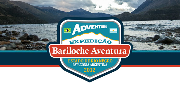 Adventure Sports Fair vai a Bariloche