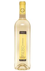 Núbio Sauvignon Blanc