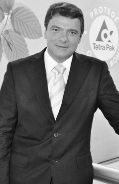 Paulo Nigro