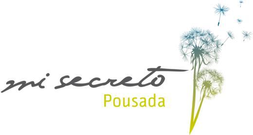 Logotipo_Pousada_MiSecreto