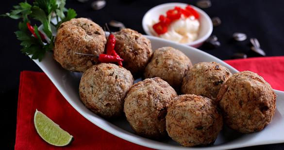 Comida di Buteco: Bares e petiscos da ZL de SP