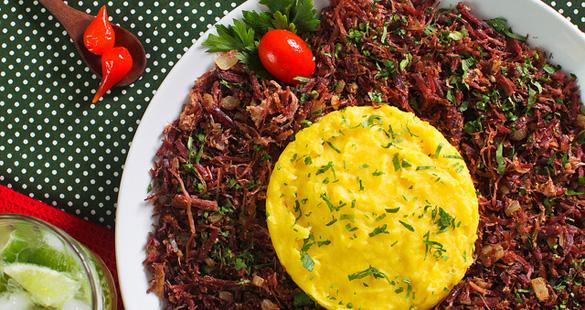 Comida di Buteco: Bares e petiscos da ZN de SP