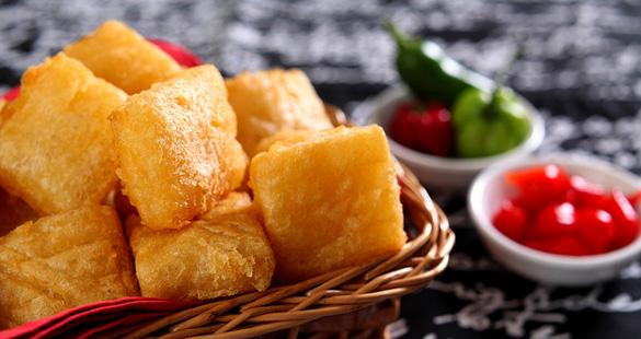 Comida di Buteco: Bares e petiscos da ZS de SP