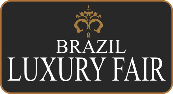 Brazil Luxury Fair 2012