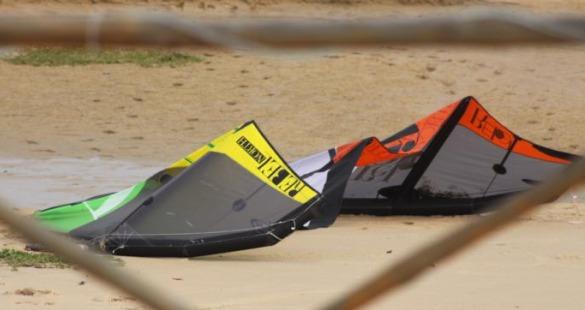 KiteTrip Rio Grande do Norte, Capítulo I