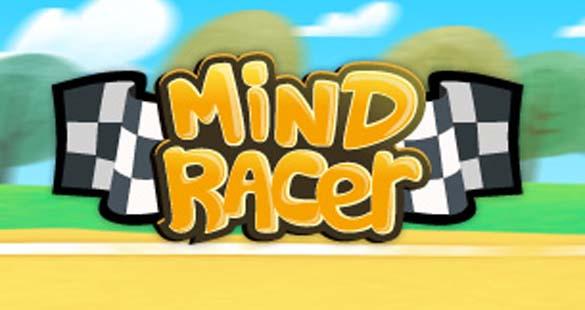 "2Mundos lança ""Mind Racer"""