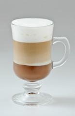 Cafés Nespresso