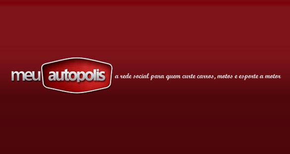 Meu Autopolis