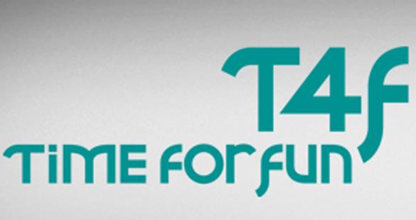 T4F assume operação do Chevrolet Hall