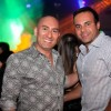Jorge Mardini e Cristiano Cruz