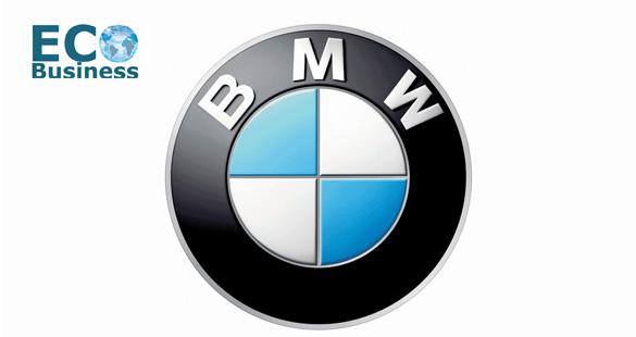 BMW do Brasil destaca produtos na Eco Business 2012