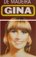 Gina Indelicada