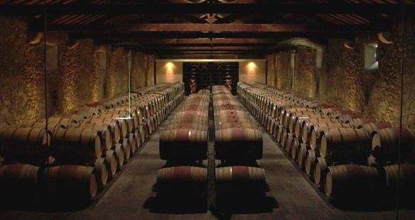 Vinhos: tem Rhône em Portugal