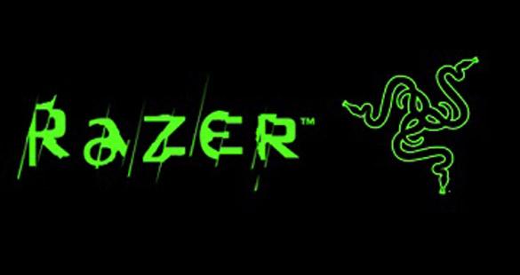 Razer mira a América do Sul para expandir