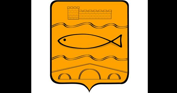 Ponsardine