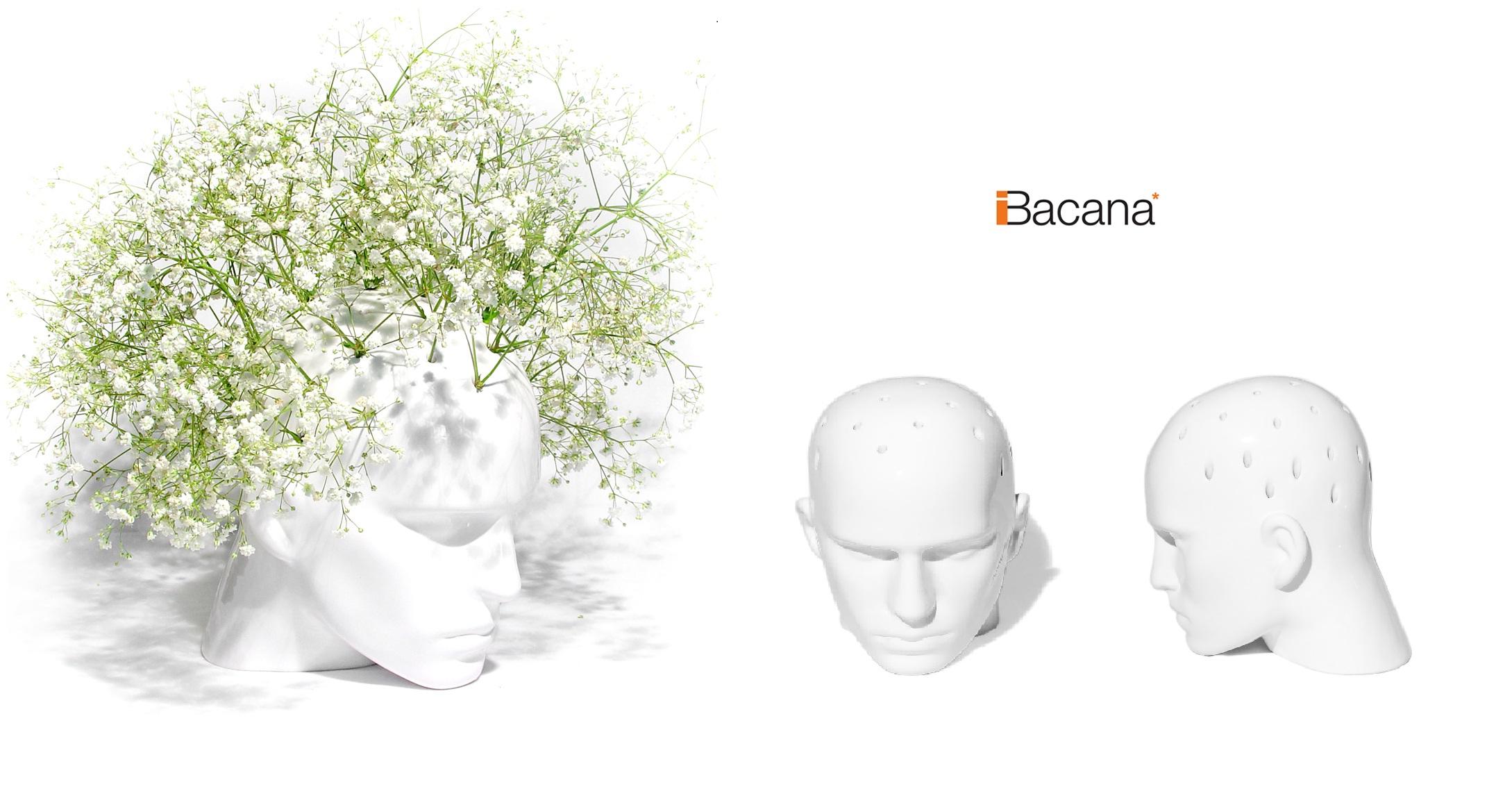 iBacana e seus produtos exclusivos