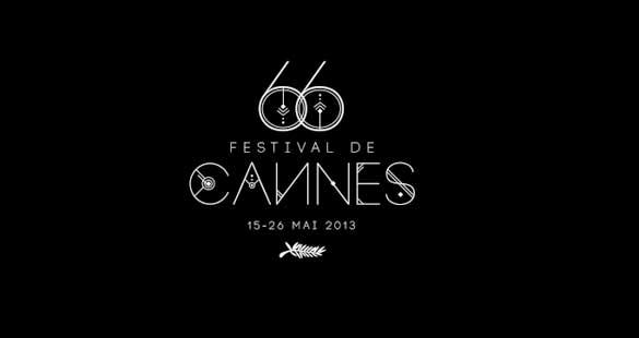 66º Festival Internacional de Cannes