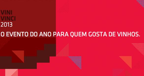 Importadora Vinci traz ao Brasil 40 produtores de diversos países