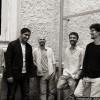 Bamboo Quarteto (20/07 - 22h)