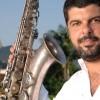 Eduardo Neves Quarteto (19/07 - 22h)