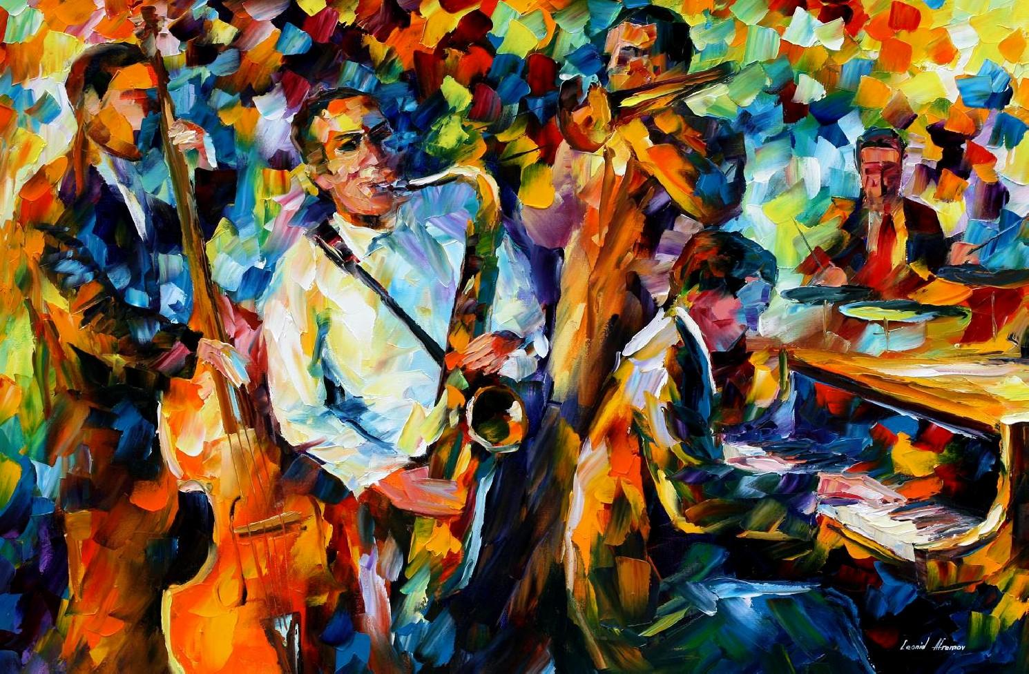 Festival Petra Jazz Ilhabela 2013