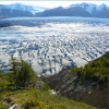 Torres del Paine - Glaciares Patagonia