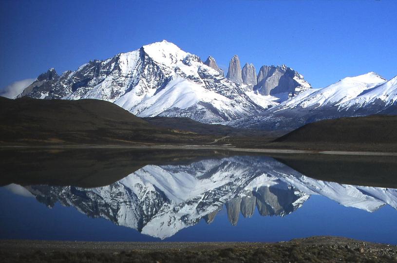 Tierra Patagonia: roteiro de safári fotográfico em setembro