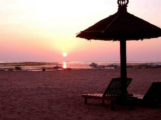 sunrise-benoa-bali