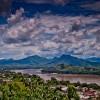 Luang Prabang & the Mekong - imagem-flickr-saipal