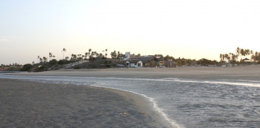 Pousada-Portal-do-Vento-praia