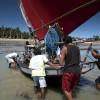 Flecheiras-Pesca Artesanal