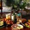 Portal do Vento - café da manhã