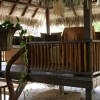 Portal do Vento - lounge