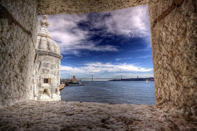 Mosteiro dos Jerónimos e Torre de Belém