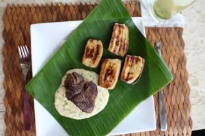 Gastronomia Villa Mango