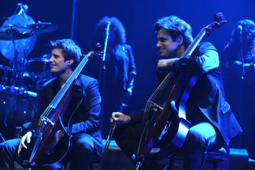 foto-2cellos-05-ppow-post-alljazznights2013
