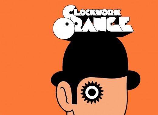 laranja-mecanica-ppow-kubrick-mis