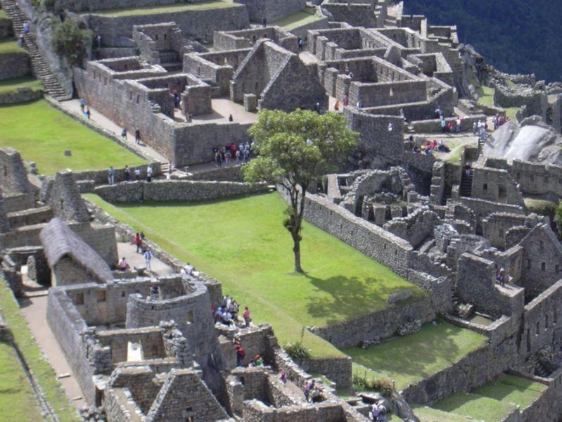 Machu_Picchu_ppow-peru
