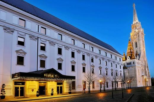 Hilton-Budapeste-Hungria-ppow