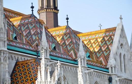 Telhados-Budapeste-Hungria-ppow