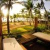 Txai Resort